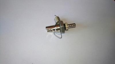 Poidło dla gryzoni automatyczne POLSKI PRODUCENT