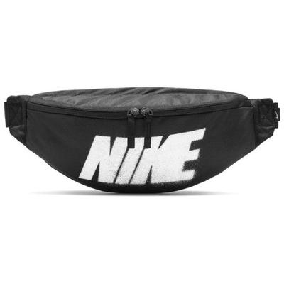 Nerka, saszetka sportowa Nike Heritage BA6434 010