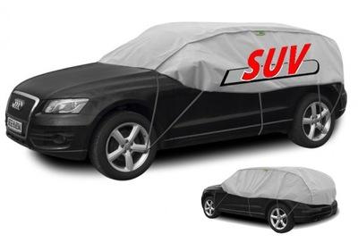 ЧЕХОЛ POLPLANDEKA ЗАЩИТА SUV 300-330 CM