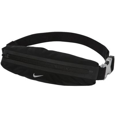 Saszetka Nike czarna N1000828082OS