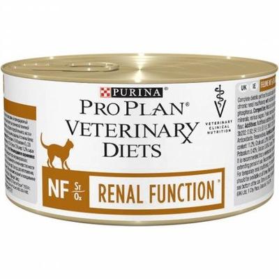 Purina Vet Diets Renal Function NF 195g