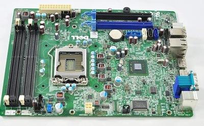 Płyta główna Dell Optiplex 7010 / 9010 SFF