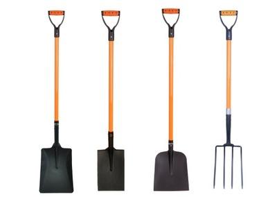 комплект SOTKA instagram : лопата, widy, лопата x 2