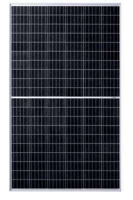 Солнечные батареи моно 340Wp Half-Cut PERC