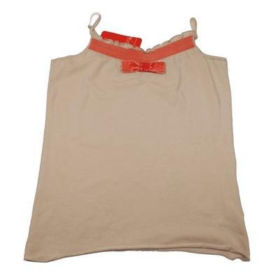 Top koszulka COOL CLUB 158/164 cm 13-14 lat