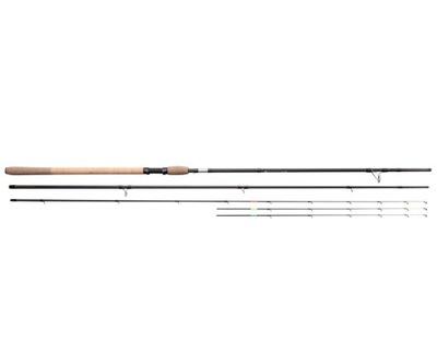 Wędka Flagman Armadale Feeder 3,9 m 90 g