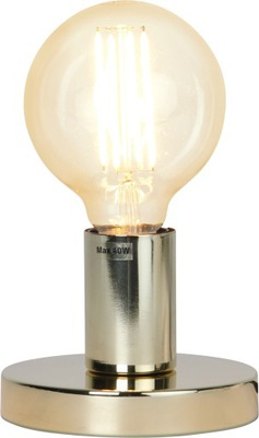 Лампа ?????????? ??? луковиц декоративных винтаж E27
