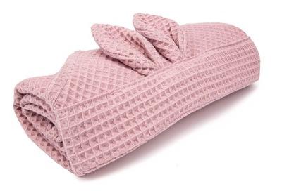 Wieszak na ręcznik NOLO