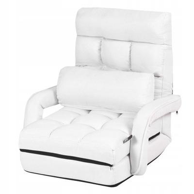 ?????????? Кресло instagram ДИВАН-кровать, КУШЕТКА кровать
