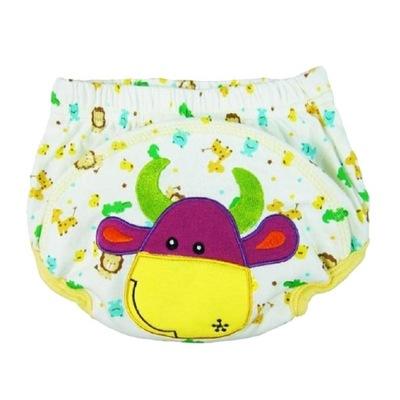 Spodnie treningowe dla dzieci