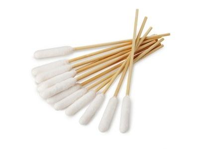 BambooStick палочки для уши для собак S /М