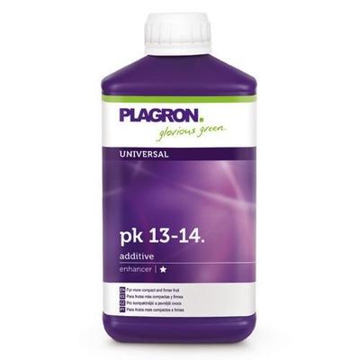 Plagron pk 13 -14 250 мл Стимулятор роста