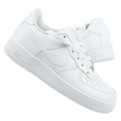 Buty Nike Air Force 1 314192 117 r. 39