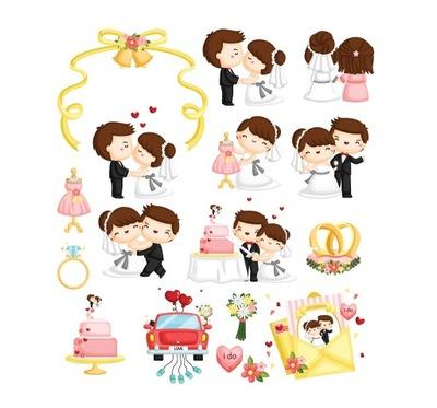 Naklejki weselne ślubne KSIĘGA GOŚCI ŚLUB wesele