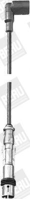 BORGWARNER (BERU) CABLE DE ARRANQUE VA130A