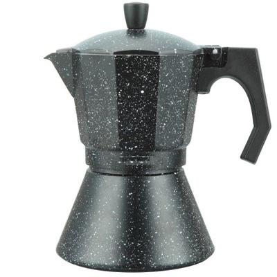 КОФЕВАРКА заварка кофе, 300 мл Индукция 6 чашек