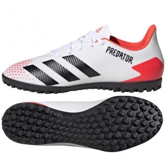 Buty Adidas PREDATOR 20.4 TURF r. 42 2/3