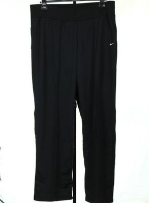 Spodnie Nike Womens 388737 011S L
