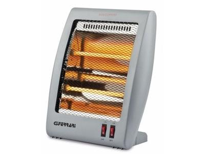 Radiátor G3FERRARI G60005 800W