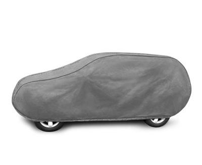 Pokrowiec na samochód VOLVO XC60