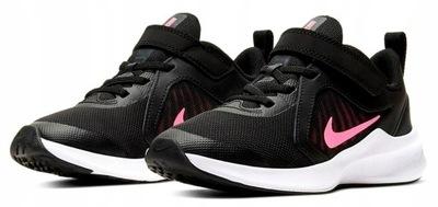 Buty sportowe Nike CJ2067-002 r.28,5 17,5cm