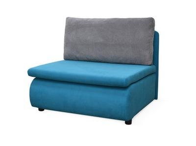 диван Диван-кровать 1os. Кресло ??????????  100