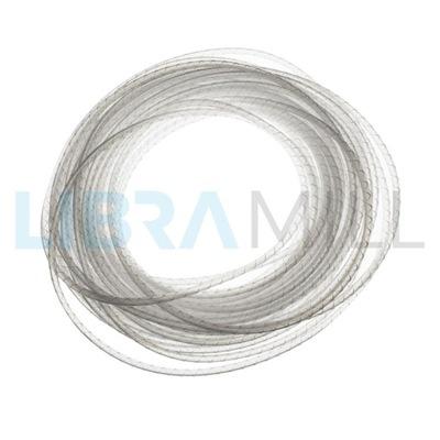 Osłona spiralna wąż spiralny NW1,5 1,5-18 mm NEUTR