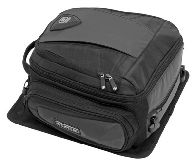 OGIO СУМКА NA ХВОСТ TAIL BAG DUFFLE 20L