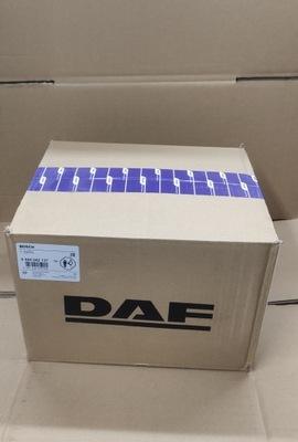 НОВАЯ НАСОС ADBLUE DAF CF XF 106 ЕВРОПА 6 0444042137