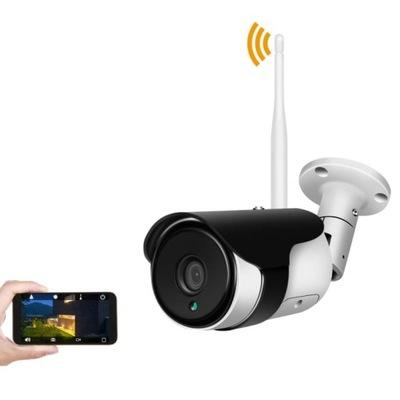 Камера Диаметр Туя RTX SmartCam