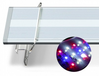 Sinkor LED WRB 60 akváriové osvetlenie 60cm 20W