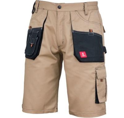 короткие штанишки брюки рабочие монтажные работы разм. Instagram ???