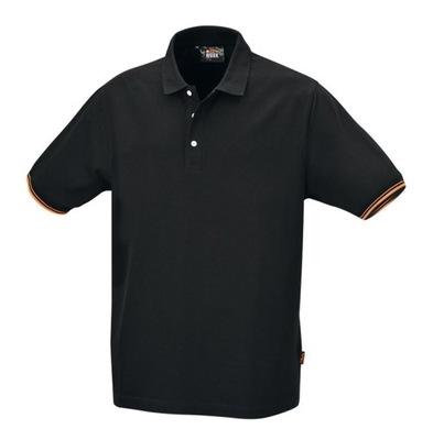 Koszulka robocza polo 100% bawełny Beta