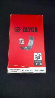 ВКЛАДЫШИ ВАЛИКА ГРМ GLYCO VW 1.9/2.0 TDI