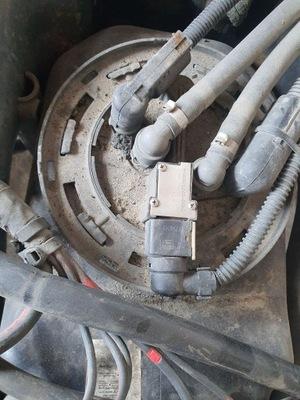 Mercedes actros MP4 smok iblue A9605420217