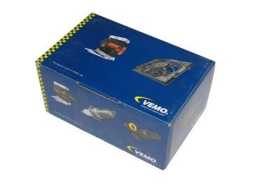 Драйвер автоматической коробки передач VEMO V30-8