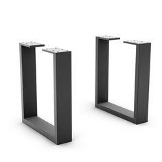 noga ks2 70x70 cm profil 80x20 mm Producent