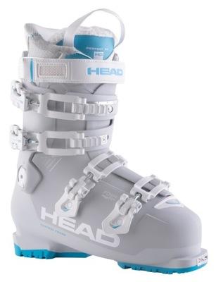Buty narciarskie damskie Head Advant Edge 95W 23.0