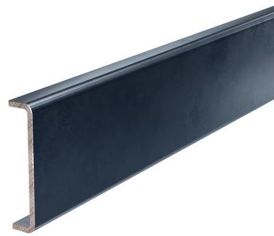 Ceownik C1 60x20 z bl 0,8 - ogrodzenie palisadowe