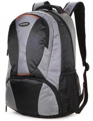 Plecak Lenovo Samsonite Backpack YB600