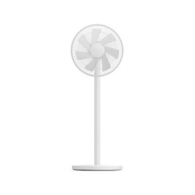 OUTLET Wentylator Xioami Mi Smart Standing Fan 1C
