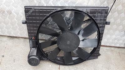 VENTILADOR MERCEDES W220 W215 CL 2205000093