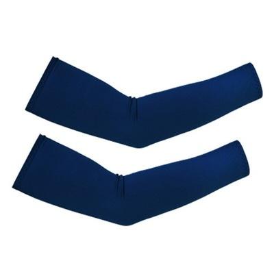 Ochronny RĘKAW zakrywający tatuaż Mundur policyjny