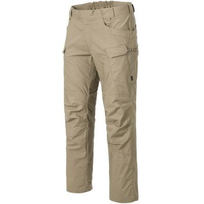 Spodnie Helikon UTP Rip-Stop Khaki S-Short 30/30