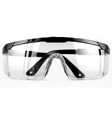 очки przeciwodpryskowe защитные ОЧКИ рабочие