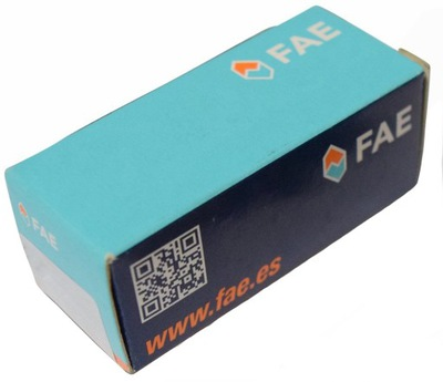ODCIECIE COMBUSTIBLES FAE 73018
