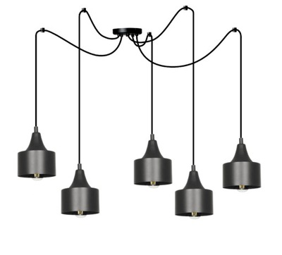 https allegro.pl kategoria oswietlenie-lampy-5318