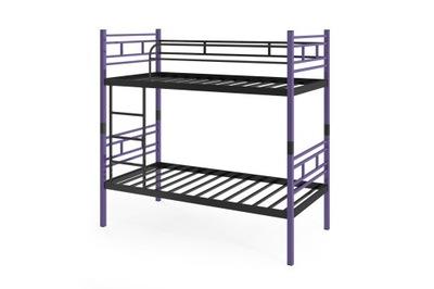 кровать КРОВАТЬ металлические AGNES CLASSIC  ??????????  80 см