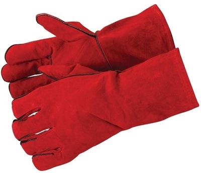 перчатки КОЖА ??? РАБОТЫ С КАМИНАМИ СВАРКИ