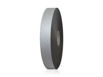 лента изоляционная пена самоклеющаяся 50 мм /4мм